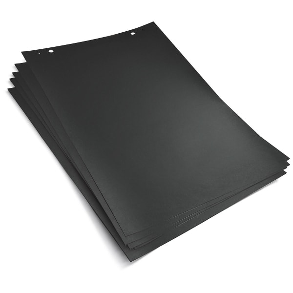 Mini BlackPad voor Table FlipCharts