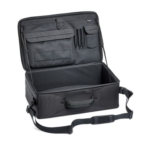 Novario® WorkshopCase – leeg