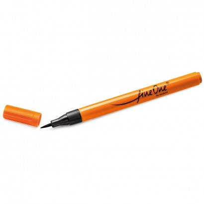 fineOne by Neuland® Outliner, Artmarker