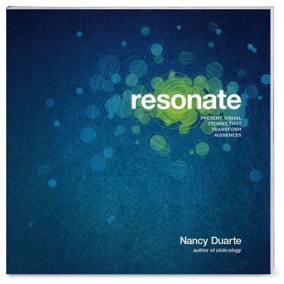 resonate (Duits)